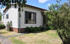 23 Read St, Khancoban NSW