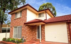 18/11-15 Greenfield Road, Greenfield Park NSW