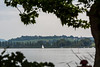 DSC_4576 (andreas_rothmund) Tags: bodensee zellersee