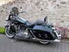 2016 Harley-Davidson Road King Classic (phantomas1000) Tags: harleydavidson roadkingclassic touring chrome fishtail