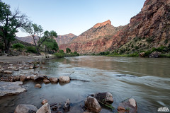 Deso Camp View (Adam Isaac Photography) Tags: beutahful crateisgreat getoutside gowithcrate utahisrad 2017 80d aih aihphotography adamisaac crate canon canon80d coloradoriverandtrailexpeditions adventurephotography canyon desolationcanyon expeditions landscape lifeelevated outdoors riverrafting utah whitewater wildutah