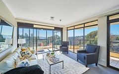 1004/180 Ocean Street, Edgecliff NSW