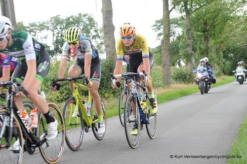 Omloop Vlaamse gewesten (161)