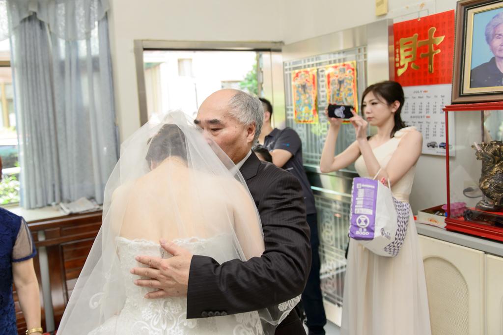 婚攝小勇,小寶團隊, 華麗雅緻, 華麗雅緻婚宴, 華麗雅緻婚攝, 新竹婚攝, Raeka, wedding day-041