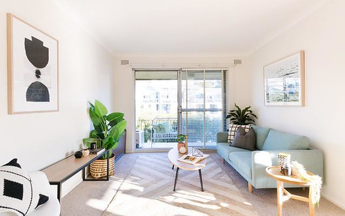 15/6 Regent St, Dee Why NSW 2099