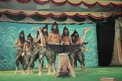 Kalaimagal Vizha 01 (90)