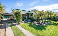 545 Hague Street, Lavington NSW