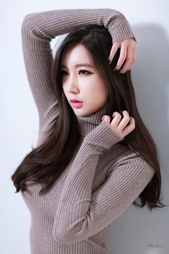eun_jung054