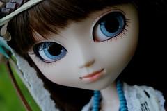 Pullip Taffy (pullip_junk) Tags: pullip taffy fashiondoll asianfashiondoll doll