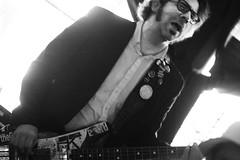 Old Portland Strikes Back - God Bless America (kennethbartonevents) Tags: oldportlandstrikesback volumebomb volumebombrecords kennethbarton portland live rock music livemusic pdx rockmusic musicscene godblessamerica
