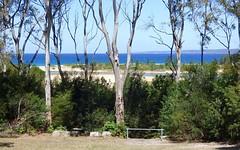 Lot 235 Marlin Avenue, Eden NSW