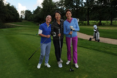 16-09-2017 BJA Golf Competition & Initiation - DSC_4397