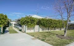 38 Deane Street, Belmont NSW