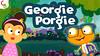 Grogie Porgie - Nursery Rhyme - Cuddle Berries (cuddleberries) Tags: georgieporgie nurseryrhyme nurseryrhymes cuddleberries childrensongs kidssongs