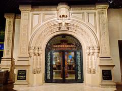 The Forever Grand Wedding Chapel Ashwin Kumar Tags Casino Lasvegas Nevada Unitedstates Us