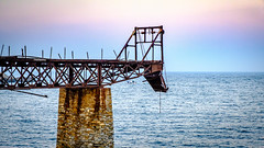 Kythnos Island, Greece (Ioannisdg) Tags: ioannisdg summer greek kithnos flickr greece vacation travel ioannisdgiannakopoulos kythnos loutra egeo gr ithinkthisisart