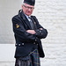 """2017_08_19_Scottish_Days_XT1-106 • <a style=""""font-size:0.8em;"""" href=""""http://www.flickr.com/photos/100070713@N08/36684756455/"""" target=""""_blank"""">View on Flickr</a>"""