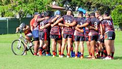 Rugby League (Sandy Austin) Tags: panasoniclumixdmcfz70 sandyaustin newlynn westauckland auckland newzealand northisland rugbyleague stags game sport