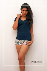 shweta.pandit-photos-set-2 (24)