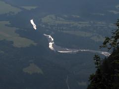 Soča (Damijan P.) Tags: gore hribi mountains hiking slovenija slovenia alpe alps julijskealpe julianalps bovec velikibabanskiskedenj prosenak