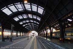 Milano_06lug2017 (treni_e_dintorni) Tags: milanocentrale milano stazione station trenidintorni treniedintorni treni train binari