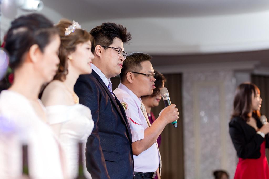 0610 Wedding Day-P-48