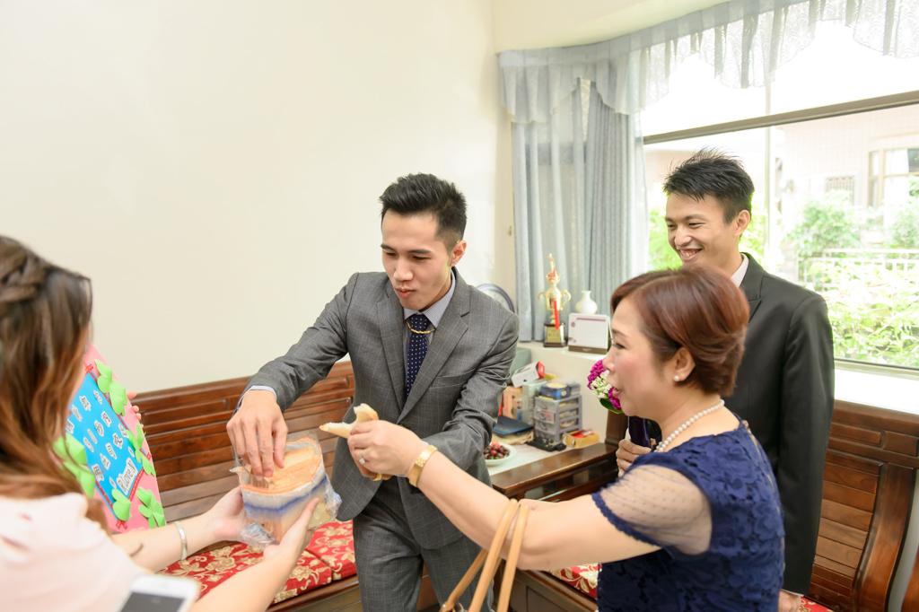 婚攝小勇,小寶團隊, 華麗雅緻, 華麗雅緻婚宴, 華麗雅緻婚攝, 新竹婚攝, Raeka, wedding day-024