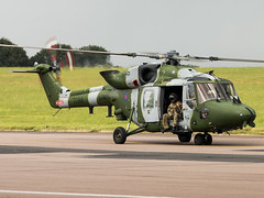 Army Air Corps | Westland WG-13 Lynx AH.9A | ZG918 (Bradley's Aviation Photography) Tags: egsh nwi canon70d norwichairport norwich norfolk aircraft rotors military raf helicopters helicopter heli army armyaircorps lynx westland mil westlandwg13lynxah9a zg918 aac westlandlynx