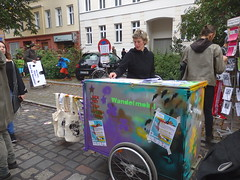 "Reichenberger Kiezfest • <a style=""font-size:0.8em;"" href=""http://www.flickr.com/photos/130033842@N04/36734539733/"" target=""_blank"">View on Flickr</a>"