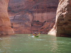 hidden-canyon-kayak-lake-powell-page-arizona-southwest-2-6