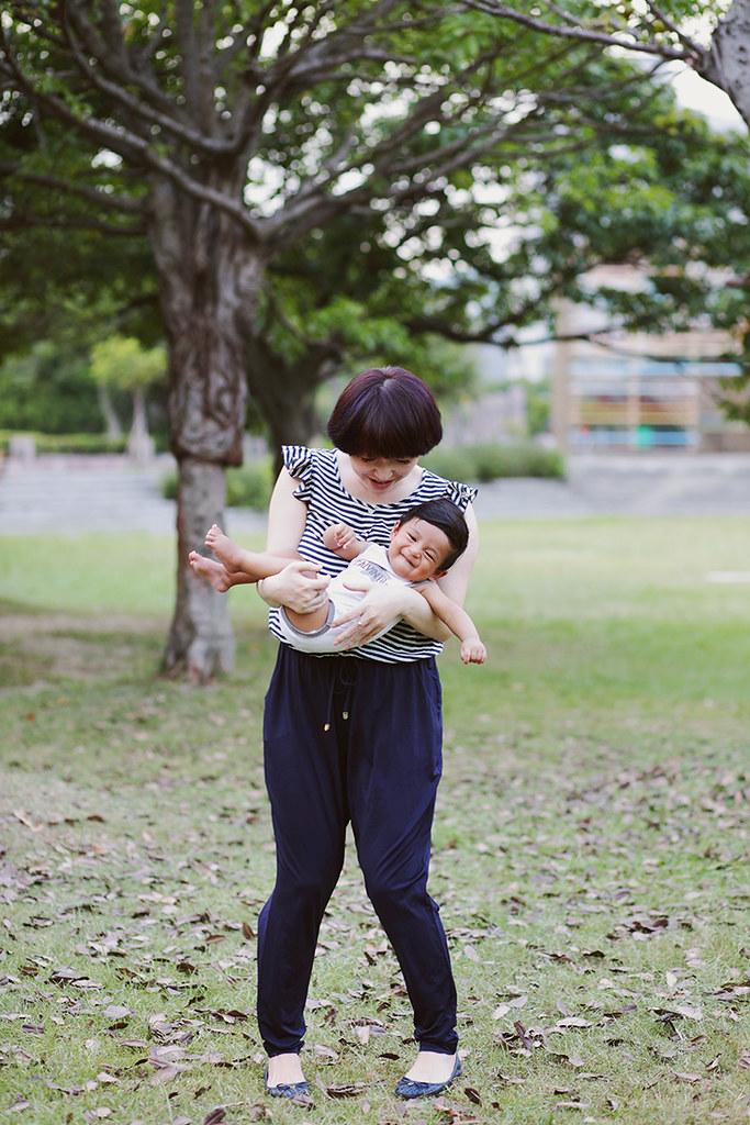 親子寫真,寶寶寫真,兒童攝影,家庭寫真,寶寶寫真推薦,女攝影師,自然風格