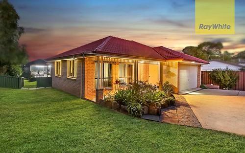 3 Olive St, Wentworthville NSW 2145