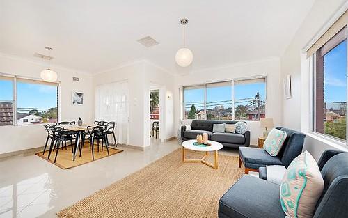 3/46 Howard St, Randwick NSW 2031