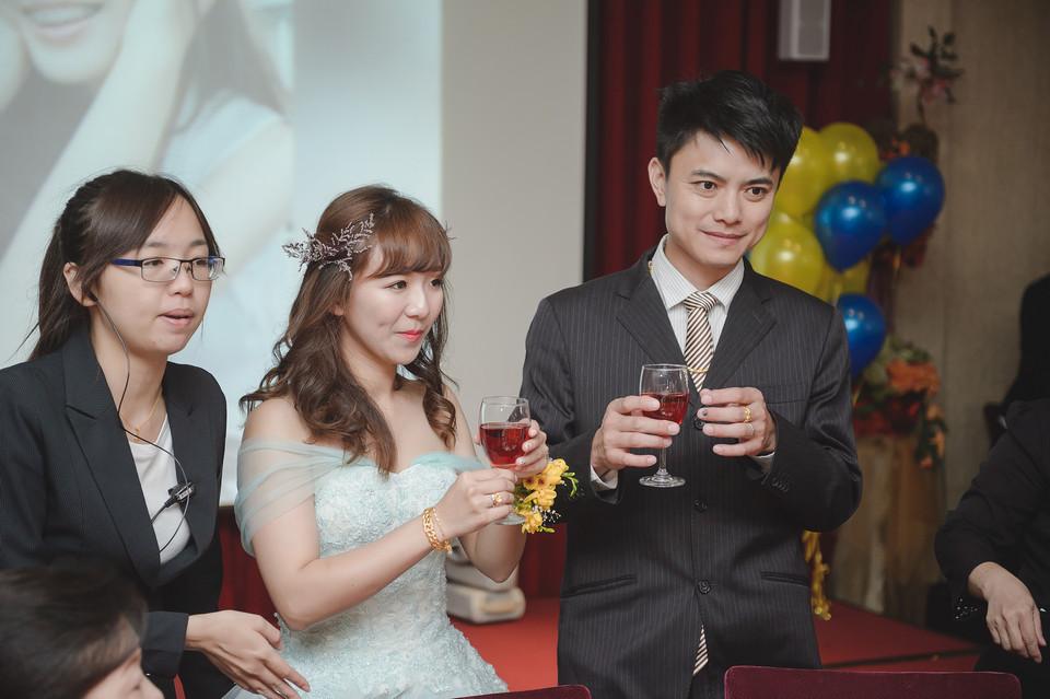 台中婚攝-儷宴會館-080