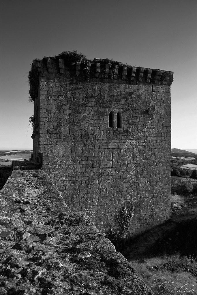 1600-castelo-monf (325)