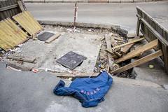 DSC_7119 (kabatskiy) Tags: russia dumpped fakeglory city street streets streetphoto irony fatalirony