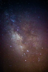 Through the years far away (bdrc) Tags: milkyway stars night sky astro galaxy cosmo asdgraphy cameron highlands travel malaysia