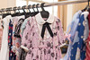 www.emilyvalentine.online44 (emilyvalentinephotography) Tags: dreammasqueradecarnival teapartyclub instituteofdirectors pallmall london fashion fashionphotography nikon nikond70 japanesefashion lolita angelicpretty