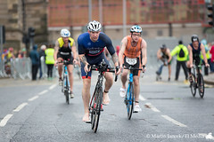 Belfast Triathlon 2017-123 (Martin Jancek) Tags: jancek martinjancek media ti timedia triathlonireland alive belfast belfastalive belfasttriathlon bike run swim triathlete triathlon triathlonbelfast wwwjanceknet northernireland unitedkingdom gb