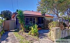21 Denman Avenue, Cronulla NSW
