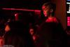 Chiki Lora - Berlín Café (238)-1-2 (emergentes_es) Tags: bbemergentes emergenteses anita bã¡rbaratã©llez cafã©berlãn chikilora crã³nica elcanijodejerez emergentes juanitomacandã© tomasito fotos galerãa bárbaratéllez caféberlín crónica juanitomacandé galería