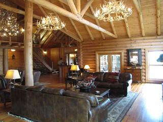 Alabama Luxury Whitetail Hunt 4