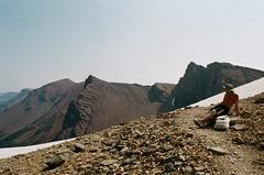 335709170008_7 (amackcrane) Tags: portra 400 glacier nikkormat ft2 135 28mmf28
