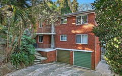 1&2/27 Wisdom Road, Greenwich NSW