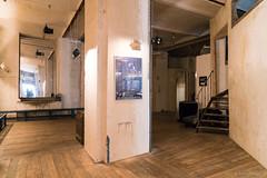 Odeon-Theater (Anita Pravits) Tags: börse leopoldstadt odeon openhouse theater vienna wien stockexchangebuilding theatre