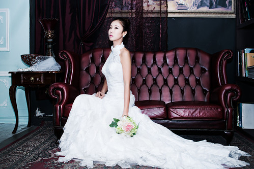 cheon_bo_young280