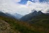 2017-07-23 (Giåm) Tags: letour coldebalme montblanc montebianco aiguillesrouges massifdumontblanc montblancmassif hautesavoie rhônealpes alpes alps alpen alperna france frankreich frankrike frankrig giåm guillaumebavière