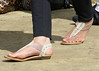 P1280327 (fetishforfeet) Tags: candid candidfeet feet maturefeet shoes
