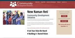 NRRCommunity.com
