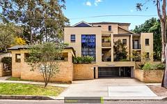2/28-30 Jenner Street, Baulkham Hills NSW